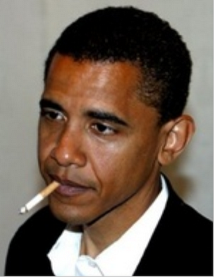 http://www.uslaw.com/pop/wp-content/uploads/2009/02/obama_smoking.png